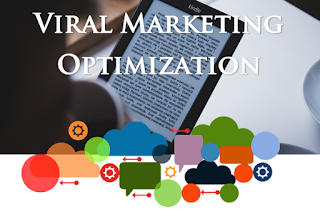 Creat and Write EBook For Viral Marketing Optimization