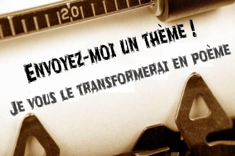 Sms Damour 2018 Sms Damour Message Envoyez Moi Un Thème