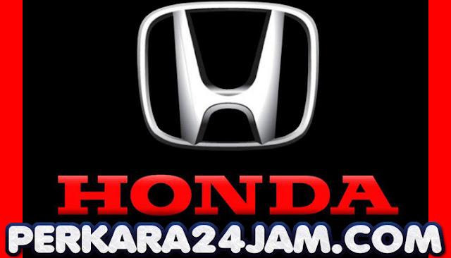 Adanya Gosip Honda Siapkan SUV Entry Level Anyar Berbasis Amaze