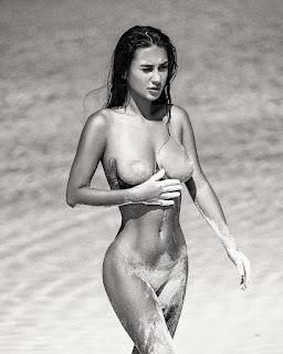Naughty Girl - Kristina_Scherbinina_%2528Liya_Silver%2529_by_Alexey_Trifonov_04.jpg