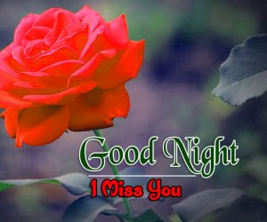 Beautiful Good Night 4k Images For Whatsapp Download 288