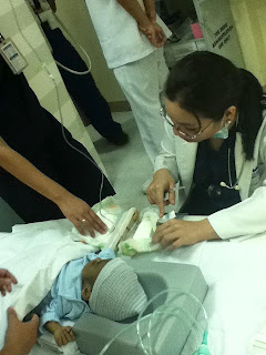 Let's Move & Let's Love