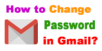 how-to-change-password-in-gmail