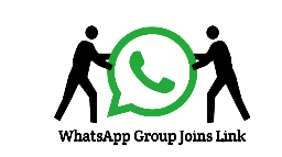 Whatsapp Groups Joins Link