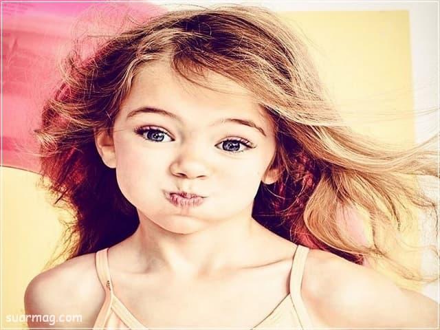 صور اجمل طفل في العالم , صور اجمل اطفال أولاد وبنات