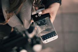 Sadar Nggak? Kebiasaan Pengguna Instagram Sudah Mulai Berubah