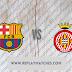Barcelona vs Girona Full Match & Highlights 24 July 2021