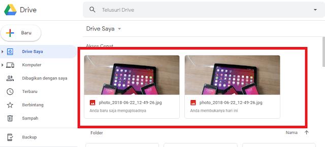 Download Gambar Format Webp Menjadi JPG, PNG, JPEG