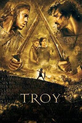 Troy (2004)