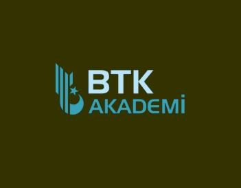 BTK Akademi Online Eğitimlere Nasıl Kayıt Olunur? BTK Akademi Kullanımı