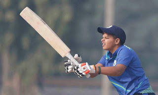 15-years-old-shefali-in-indian-team