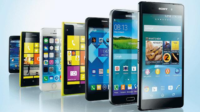 buy mobile phone online