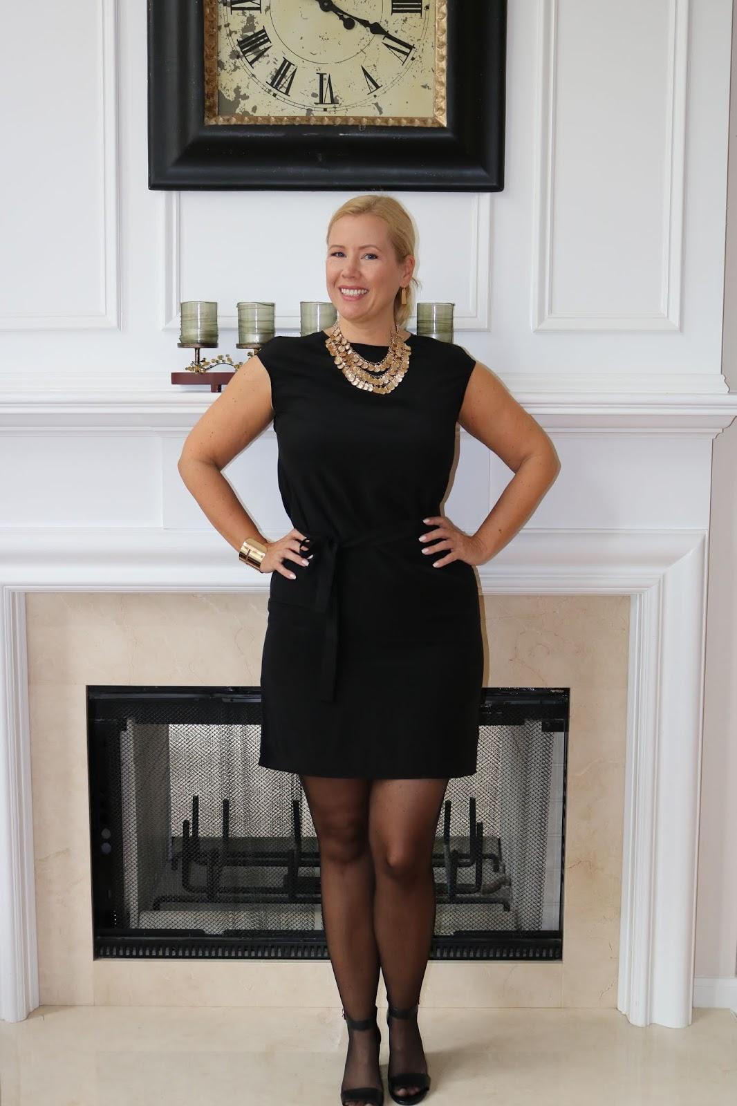 4161413d Where To Buy Cute Little Black Dress - raveitsafe