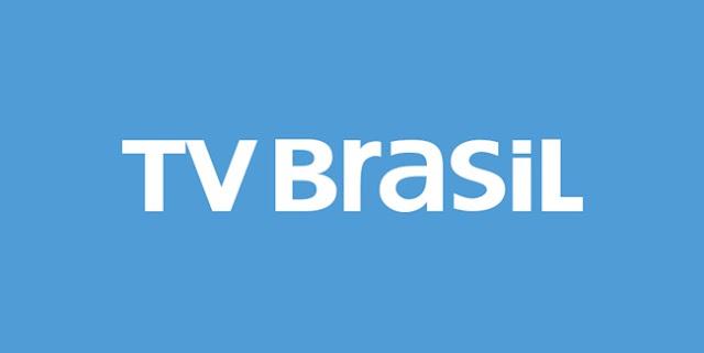 TV Brasil cresce na audiência e fica entre os 20 canais mais assistidos na TV; Confira o Ranking!
