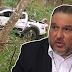 Juez de Jinotega declara culpable por homicidio imprudente al abogado Manuel Urbina Lara