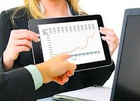 Tech Expert Q&A - iPads, Sales, & Printing
