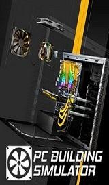 PC Building Simulator - PC Building Simulator Update.v1.1-PLAZA