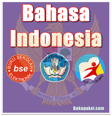 cover bahasa indonesia