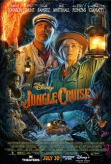 Jungle_Cruise