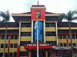 Polda Sumut: 5 Kab/Kota di Sumut Terindikasi Korupsi Bansos COVIT-19 Salah Satunya Kab Toba