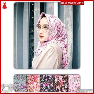 RYB117B Segiempat Shabby Cantik Chic Murah Zara BMG Online Shop
