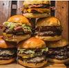 As melhores hamburguerias de Itapema