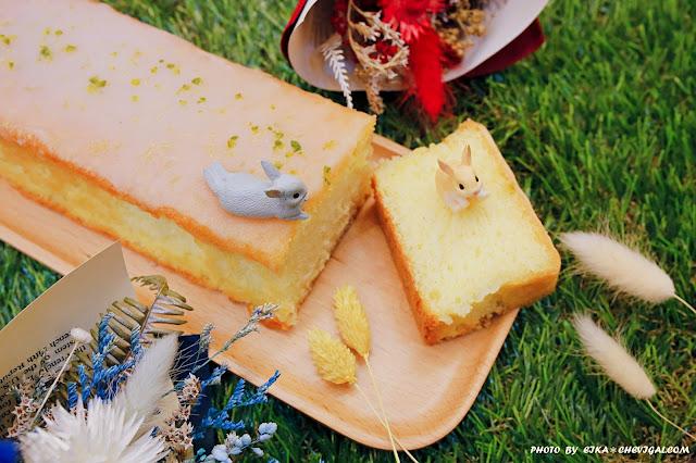 MG 2118 - 熱血採訪│台中彌月蛋糕推薦,Candy Wedding高質感幸福味蕾系列蛋糕,同時滿足年輕人與長輩的口味