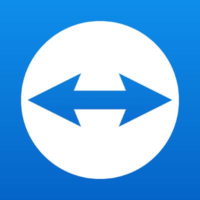 تحميل برنامج تيم فيور 2020 TeamViewer نسخة كاملة للكمبيوتر