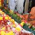 राममंदिर निर्माण का पहला चरण पूरा, जल्द ही भव्य मंदिर बनकर तैयार होगा: मुख्यमंत्री योगी आदित्यनाथ