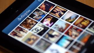 اختراق إينستاجرام  Instagram من طرف طفل دو 10 سنوات