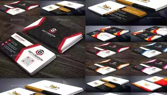 كروت شخصية psd | مجموعة جديدة من تصميمات الكروت الشخصية بصيغة PSD متاح للتعديل عليه وإضافة البيانات واللوجوهات business-cards-psd,100 بِطاقة شخصي مميز بصيغة PSD لمصممي الدعاية والإعلان 100 Business Cards , 100 كارت شخصي  مميز بصيغة PSD  لمصممى الدعاية والاعلان   photoshop tutorials,• tutorial photoshop,• photoshop tutorial,• how to photoshop,• photoshop cc,• adobe photoshop,• photoshop, • photo,• photo editor,• picture editing,• photo manipulation,• photo manipulation artists,• photo editing software,• photo restoration, • edit photos,• editing photos,• photography,• photo effects,• photo editors,• photo editing,• free photo editing,• photo editing online,• pictures editing,• photo edit,• photoshop lessons,• photoshop training, • online photoshop classes,• photoshop course,• photoshop training courses,• online photoshop class,• amazing photoshop tutorials, • photoshop training course,• adobe photoshop courses,• graphic design tutorials photoshop,