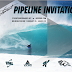 Mike Stewart Pipeline Invitational 2017 [Noticias Bodyboard]