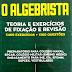 O Algebrista