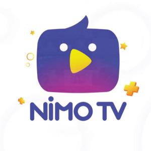 Para Kazandıracak Yeni Bir Canlı Yayın Platformu: Nimo TV