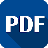 Word to PDF Converter Apk Download for Android