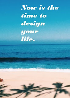 lifestyle design at tammytalk.com. Put a little vacay in everyday.