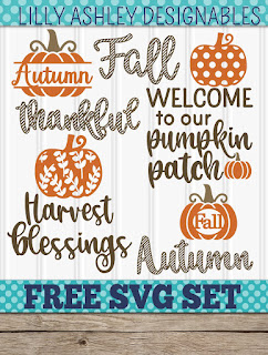 https://www.thelatestfind.com/2019/09/free-autumn-svg-file-set.html