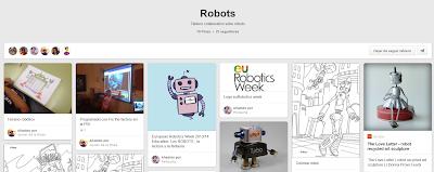 http://www.pinterest.com/plasticana/robots/