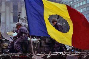 30 de ani de la Revoluție
