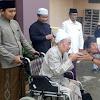 Fahri Hamzah Sebut Luhut Telah Lukai Hati dan Kehormatan Kiai