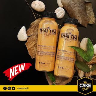 thai-tea-ala-ali