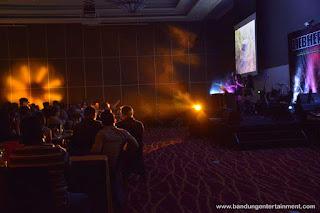 Event Organizer Jakarta, EO Jakarta, Bandung Entertainment