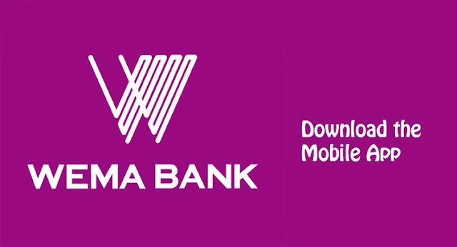 ALAT by Wema Bank Bags Best Digital Platform Nigeria 2019 Award