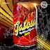 Mastiksoul Feat. Laton - Gasosa (MastikBeats 2050 Remix) [AFRO BEAT] [DOWNLOAD]