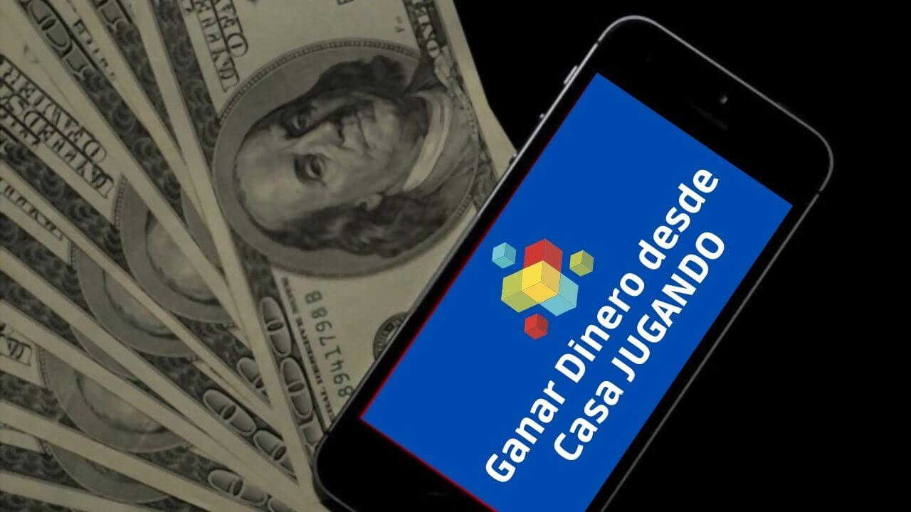 ganar-dinero-desde-casa-jugando-con-el-celular