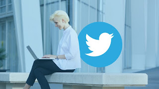 93% off Twitter - Twitter Marketing Masterclass