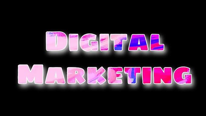 What is digital marketing is |   digital marketing what is  | Types and Advantages of digital marketing