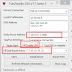 Cara Menggunakan Tun2Socks GUI v1.1