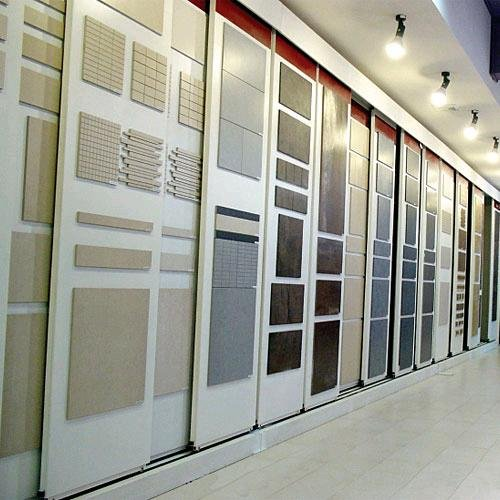 How to Use Retail Store Racks Effectively: Tips to Maximize Your Store's Potential