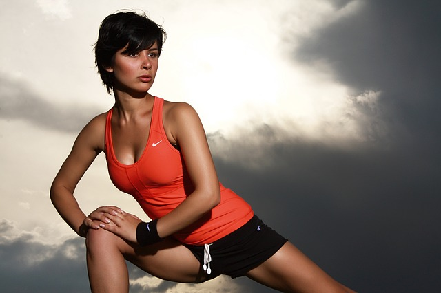 how to exercise to remove cellulite